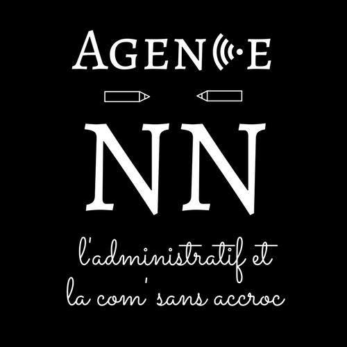 Agence NN
