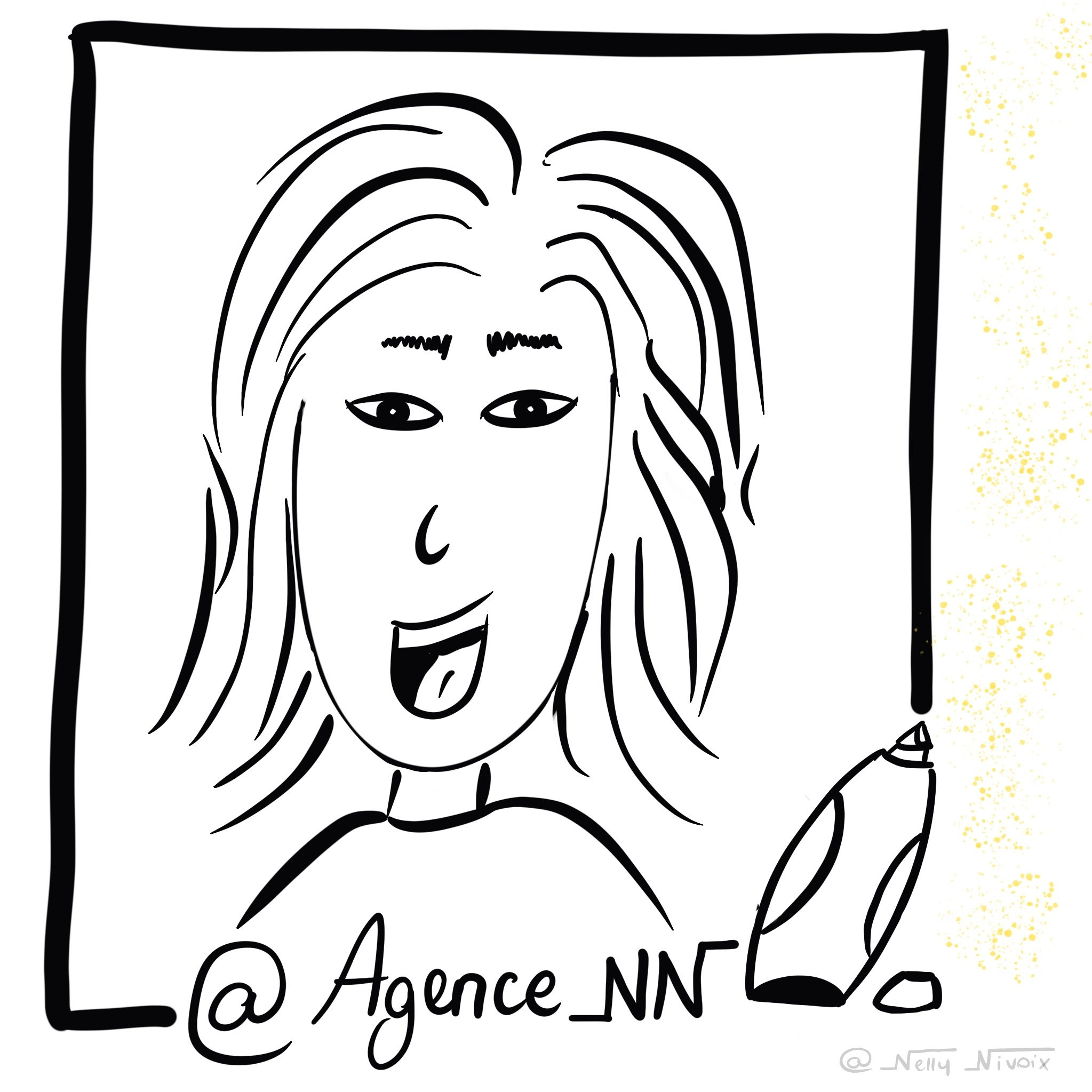 logo-agence-nn-rédaction-correction-facilitation-graphique-drôme-ardèche
